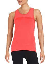 Y.A.S Jersey Athletic Tank
