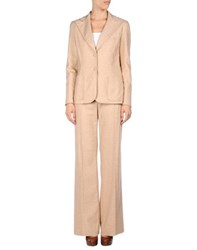 Blumarine Suits And Jackets Women's Suits Women