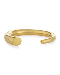 Gold Plated Bangle Bracelet Maiyet