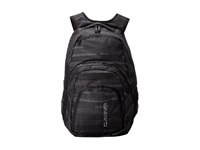 Campus 33L Backpack Strata Backpack Bags Brown