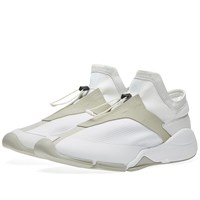 Y 3 Future Low White