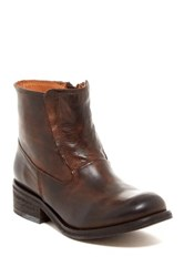 Diesel Roxy Roll Boot Brown