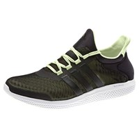 Adidas Clima Cool Running Shoes Black