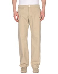 Blend Of America Blend Trousers Casual Trousers Men