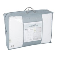 Calvin Klein Man Made Light Duvet Super King