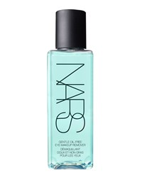 Gentle Oil Free Eye Makeup Remover Nars