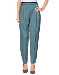 Paul Smith Black Label Trousers Casual Trousers Women
