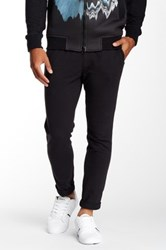 Religion Idol Trouser Black