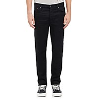 Ksubi Men's Chitch Jeans Black Blue Black Blue
