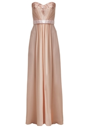 Laona Occasion Wear Ballerina Blush Rose