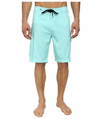 Rip Curl Mirage Core Boardshorts Aqua Men's Swimwear Blue