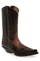 Men's Sendra 'Duke' Western Boot