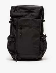 Dsptch Ruckpack Black