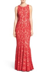 Aidan Mattox Women's By Mermaid Gown