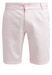 Pier One Shorts Soft Pink Rose