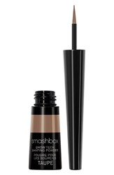Smashbox 'Brow Tech' Shaping Powder
