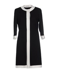 Hope Collection Coats And Jackets Full Length Jackets Women