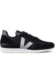 Veja Black Holiday Low Top Sneakers