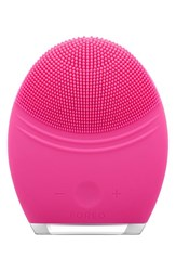 Foreo 'Luna Tm 2 Pro' Facial Cleansing And Anti Aging Device Magenta