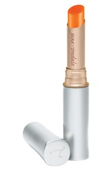 Jane Iredale 'Just Kissed' Lip And Cheek Stain Forever Peach
