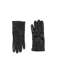 Atos Lombardini Accessories Gloves Women Steel Grey