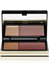 Kevyn Aucoin The Creamy Glow Duo Nuelle Bloodroses