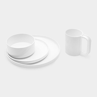 Stackable Dinnerware Moma Store