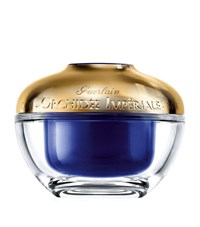 Guerlain Orchidee Imperiale Neck And Decollete Cream Female