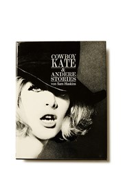 Books Cowboy Kate And Other Stories By Sam Haskins Black