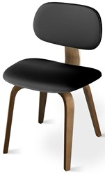 Gus Design Group Gus Thompson Chair