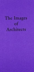 The Images Of Architects Amazon.Fr Valerio Olgiati Livres Anglais Et Etrangers
