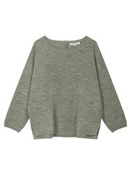 Gerard Darel Riverside Jumper Grey