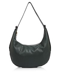 Elizabeth And James Large Zoe Hobo Green