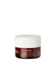 Korres Wild Rose Overnight Sleeping Facial Wildrose