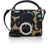 Marc By Marc Jacobs The Box Crossbody Multi