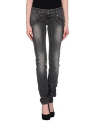 Daniele Alessandrini Denim Pants Lead