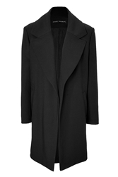 Anthony Vaccarello Sailor Coat
