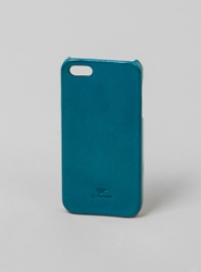 Il Bussetto Iphone 5 Cover Turquoise