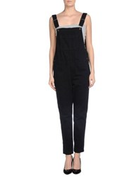 Ag Adriano Goldschmied Dungarees Trouser Dungarees Women