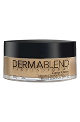 Dermablend Cover Creme Broad Spectrum Spf 30 Deep Brown