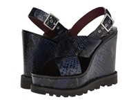 Marc By Marc Jacobs Irving Heavy Tread Wedge