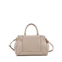 Sonia Rykiel Double Strapped Edgar Bag