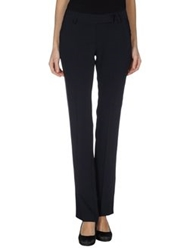 Lupattelli Dress Pants