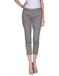 At.P. Co At.P.Co Trousers Casual Trousers Women Lead