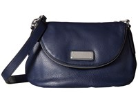 Marc By Marc Jacobs New Q Natasha India Ink