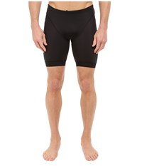 Pearl Izumi Elite Pursuit Tri Shorts Black Men's Shorts