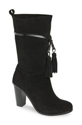 Very Volatile Women's 'Kisa' Tassel Boot