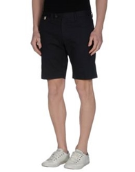 Messagerie Bermudas Dark Blue
