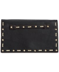 Inc International Concepts Carma Stud Clutch Only At Macy's Black