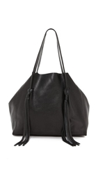 B Low The Belt Miguel Tote Black